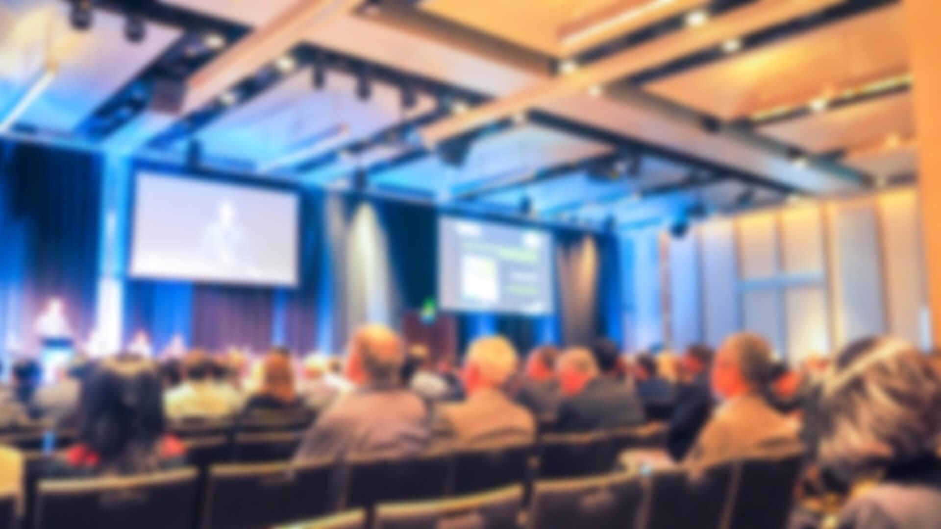 međunarodna konferenciija